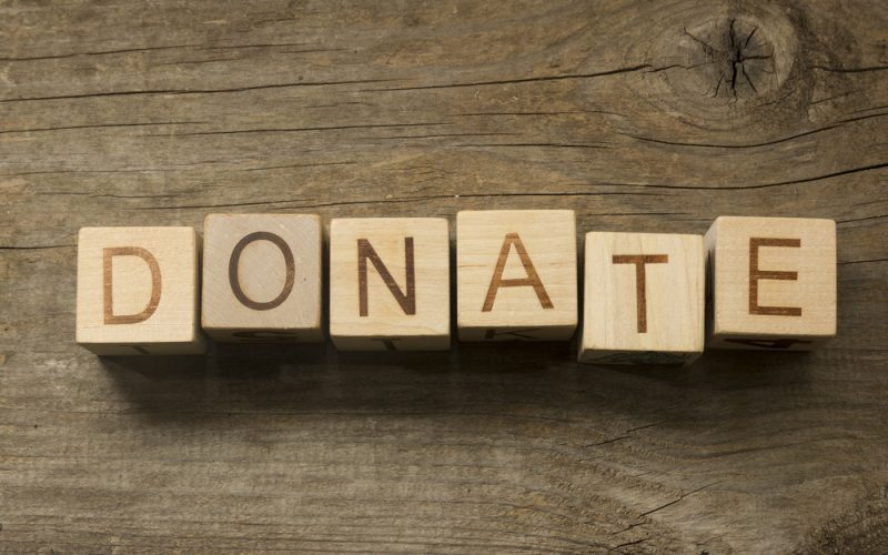 Benefits of Using Donor-Advised Funds
