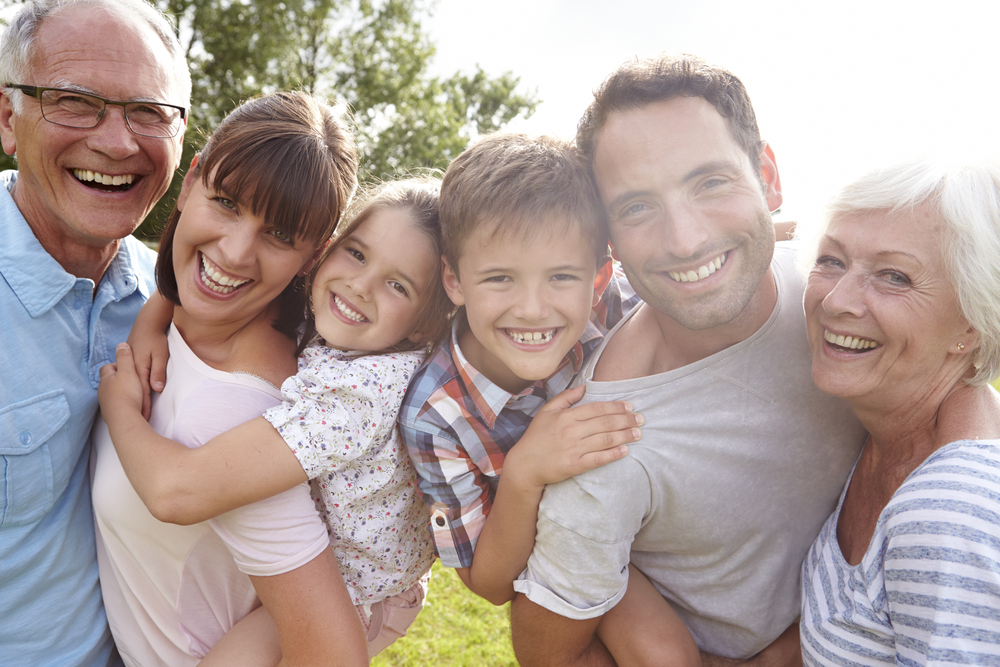 Why Involve A Financial Advisor In Your Family Wealth Transfer